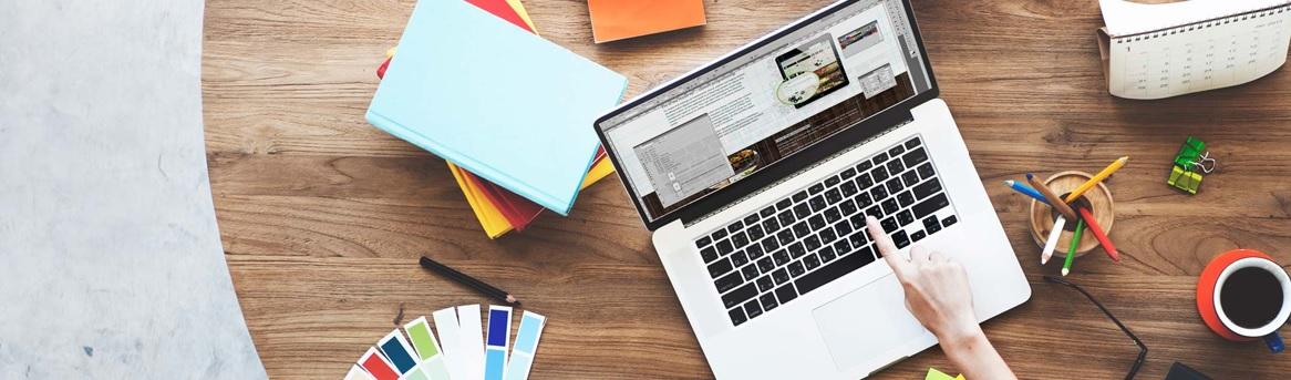 best website design agency in toronto